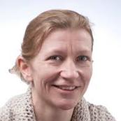 Hanne Bertram