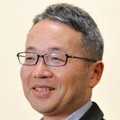 Jun Kikuchi