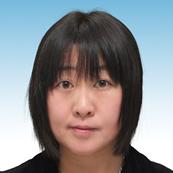 Miyako Kusano